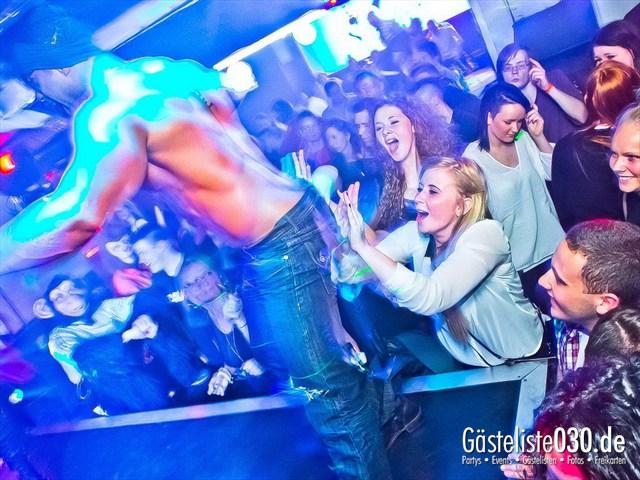 https://www.gaesteliste030.de/Partyfoto #76 Q-Dorf Berlin vom 28.03.2012