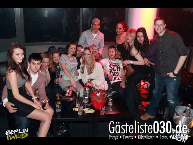 https://www.gaesteliste030.de/Partyfoto #98 E4 Berlin vom 11.02.2012