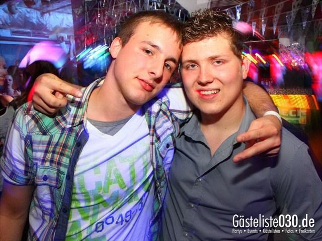https://www.gaesteliste030.de/Partyfoto #66 Q-Dorf Berlin vom 12.05.2012