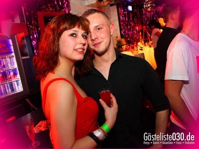 https://www.gaesteliste030.de/Partyfoto #108 Q-Dorf Berlin vom 24.02.2012