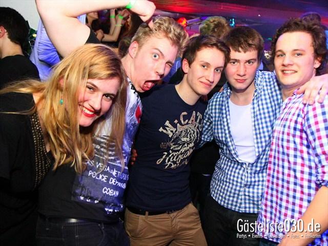 https://www.gaesteliste030.de/Partyfoto #29 Q-Dorf Berlin vom 14.03.2012