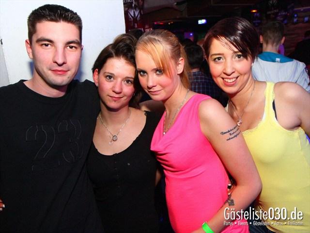 https://www.gaesteliste030.de/Partyfoto #77 Q-Dorf Berlin vom 14.03.2012