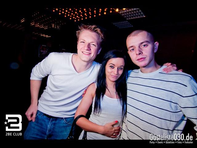 https://www.gaesteliste030.de/Partyfoto #181 2BE Club Berlin vom 25.12.2011