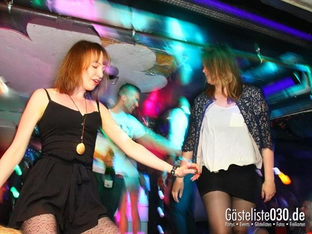 https://www.gaesteliste030.de/Partyfoto #102 Q-Dorf Berlin vom 02.05.2012