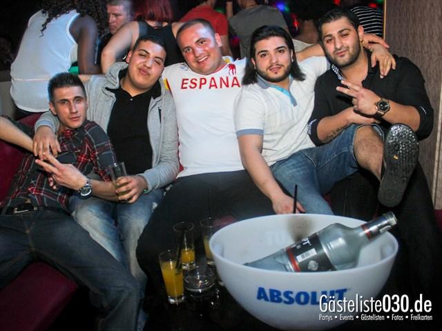 https://www.gaesteliste030.de/Partyfoto #58 Club R8 Berlin vom 28.04.2012