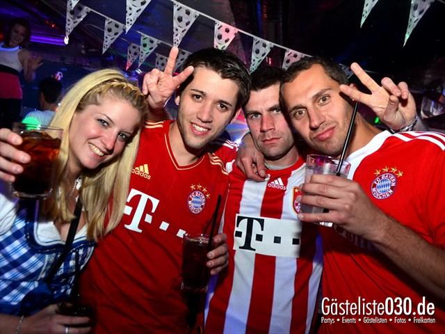 https://www.gaesteliste030.de/Partyfoto #146 Q-Dorf Berlin vom 12.05.2012