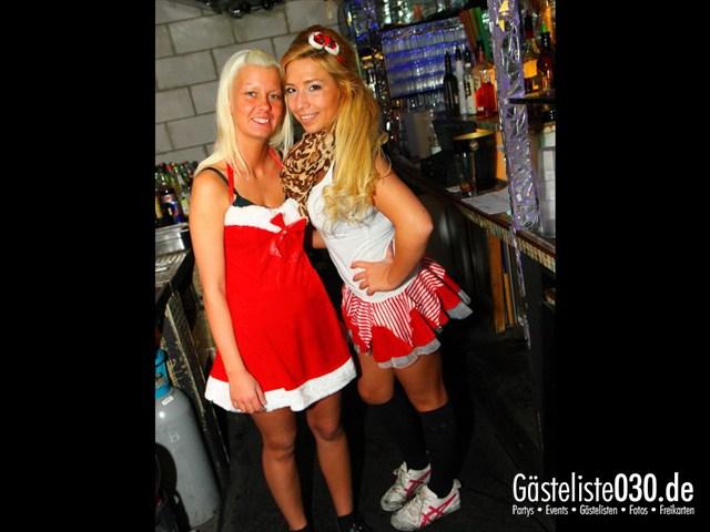 https://www.gaesteliste030.de/Partyfoto #42 Q-Dorf Berlin vom 24.12.2011