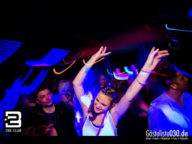 https://www.gaesteliste030.de/Partyfoto #67 2BE Club Berlin vom 21.01.2012