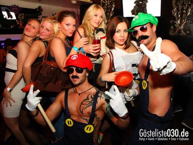 https://www.gaesteliste030.de/Partyfoto #141 Maxxim Berlin vom 29.12.2011
