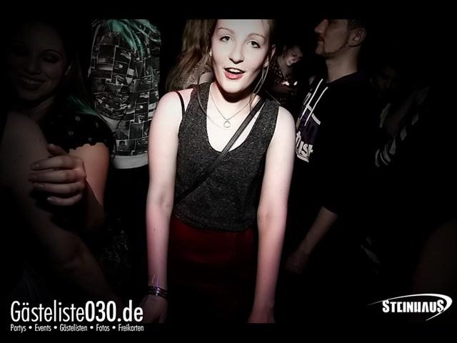 https://www.gaesteliste030.de/Partyfoto #18 Steinhaus Berlin vom 20.04.2012