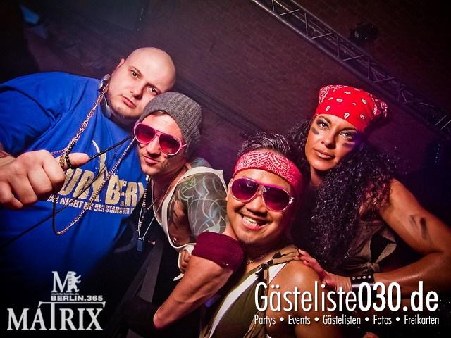 https://www.gaesteliste030.de/Partyfoto #32 Matrix Berlin vom 15.02.2012