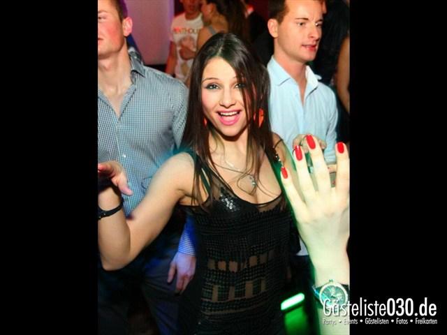https://www.gaesteliste030.de/Partyfoto #1 Maxxim Berlin vom 02.02.2012