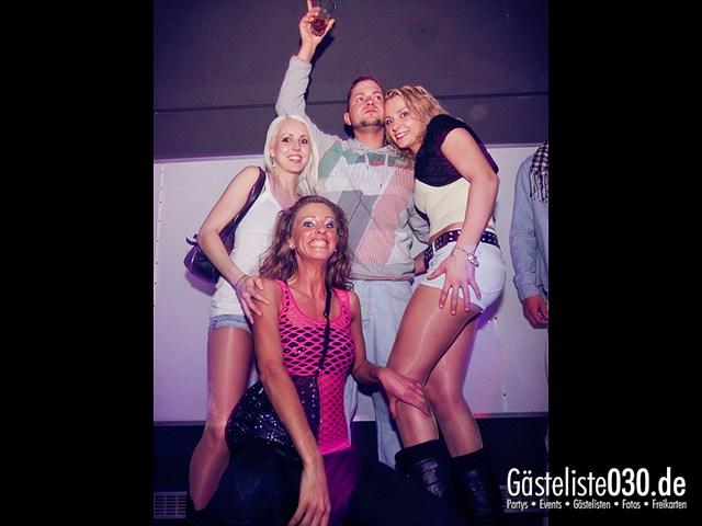 https://www.gaesteliste030.de/Partyfoto #20 Pulsar Berlin Berlin vom 23.03.2012