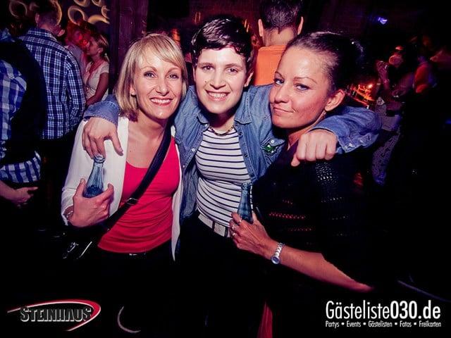 https://www.gaesteliste030.de/Partyfoto #14 Steinhaus Berlin vom 17.03.2012