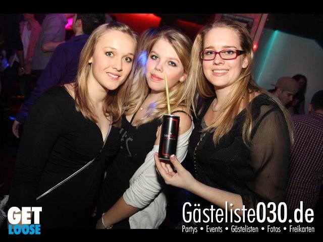 https://www.gaesteliste030.de/Partyfoto #39 Club R8 Berlin vom 17.02.2012