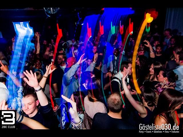 https://www.gaesteliste030.de/Partyfoto #205 2BE Club Berlin vom 31.03.2012
