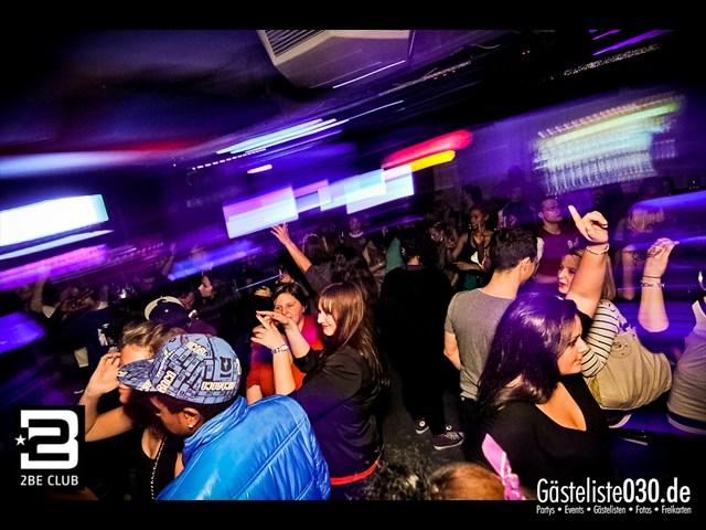 https://www.gaesteliste030.de/Partyfoto #56 2BE Club Berlin vom 14.01.2012