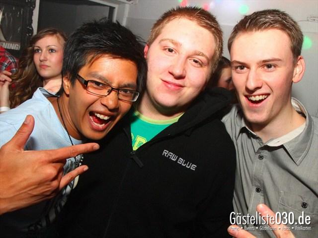 https://www.gaesteliste030.de/Partyfoto #221 Q-Dorf Berlin vom 31.03.2012