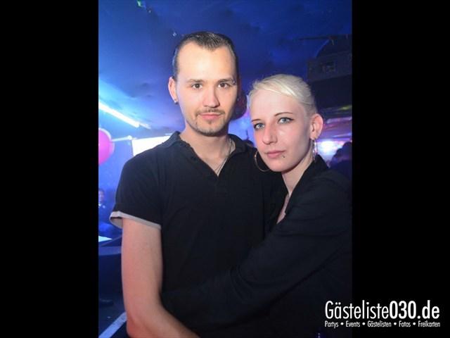 https://www.gaesteliste030.de/Partyfoto #176 Q-Dorf Berlin vom 11.05.2012