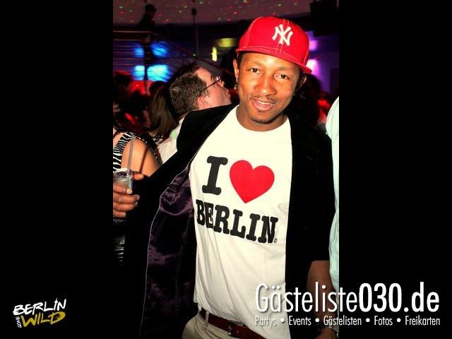 https://www.gaesteliste030.de/Partyfoto #121 E4 Berlin vom 31.03.2012
