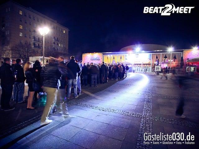 https://www.gaesteliste030.de/Partyfoto #4 Kosmos Berlin vom 05.04.2012