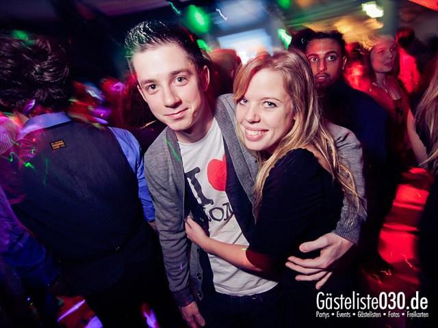 https://www.gaesteliste030.de/Partyfoto #16 E4 Berlin vom 23.12.2011