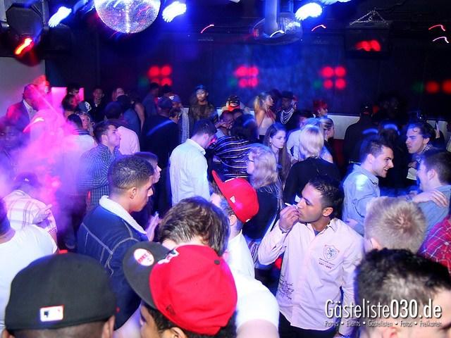 https://www.gaesteliste030.de/Partyfoto #21 Club R8 Berlin vom 11.02.2012