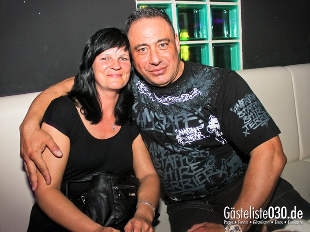 https://www.gaesteliste030.de/Partyfoto #113 Soda Berlin vom 28.04.2012