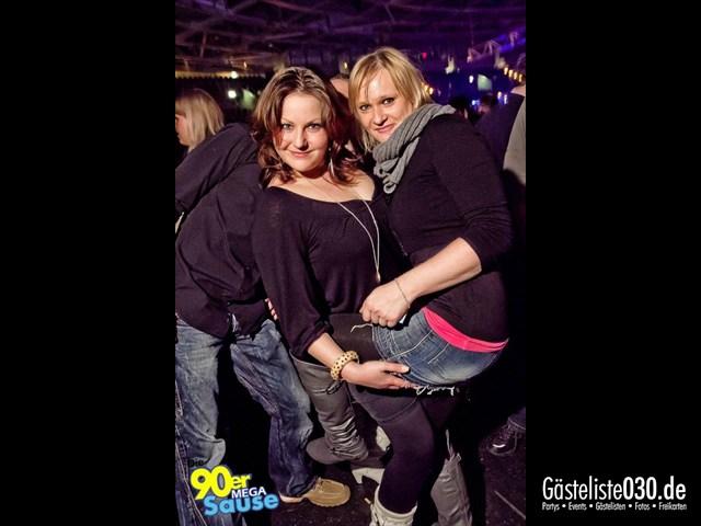 https://www.gaesteliste030.de/Partyfoto #77 Velodrom Berlin vom 04.02.2012