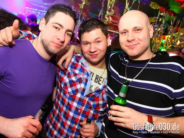 https://www.gaesteliste030.de/Partyfoto #82 Q-Dorf Berlin vom 18.02.2012