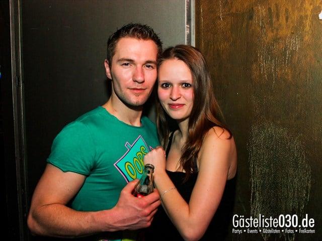 https://www.gaesteliste030.de/Partyfoto #54 Soda Berlin vom 23.03.2012