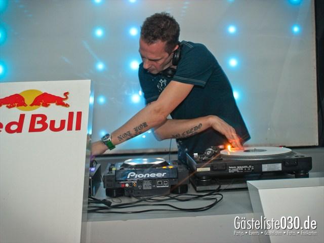 https://www.gaesteliste030.de/Partyfoto #91 Soda Berlin vom 06.04.2012