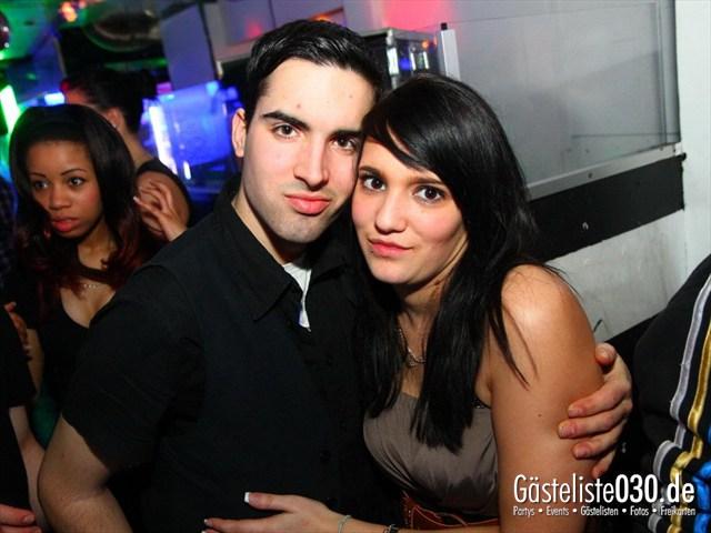https://www.gaesteliste030.de/Partyfoto #82 Q-Dorf Berlin vom 13.01.2012