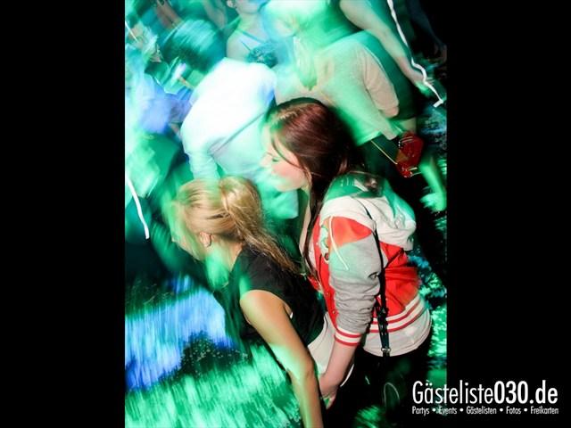https://www.gaesteliste030.de/Partyfoto #114 Maxxim Berlin vom 23.12.2011