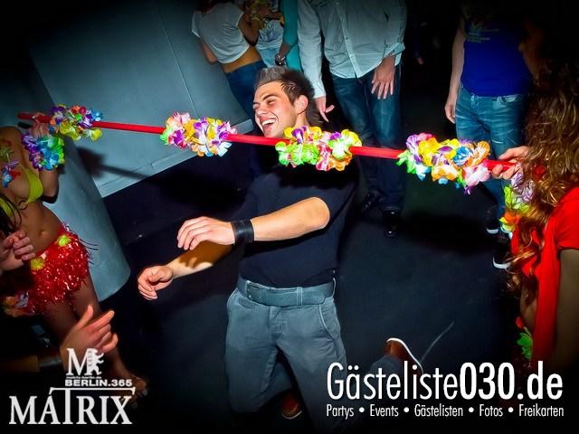 https://www.gaesteliste030.de/Partyfoto #19 Matrix Berlin vom 06.04.2012