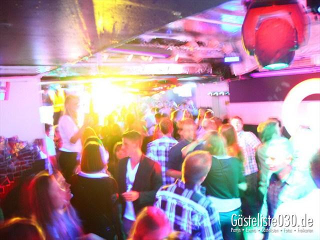 https://www.gaesteliste030.de/Partyfoto #71 Q-Dorf Berlin vom 25.01.2012