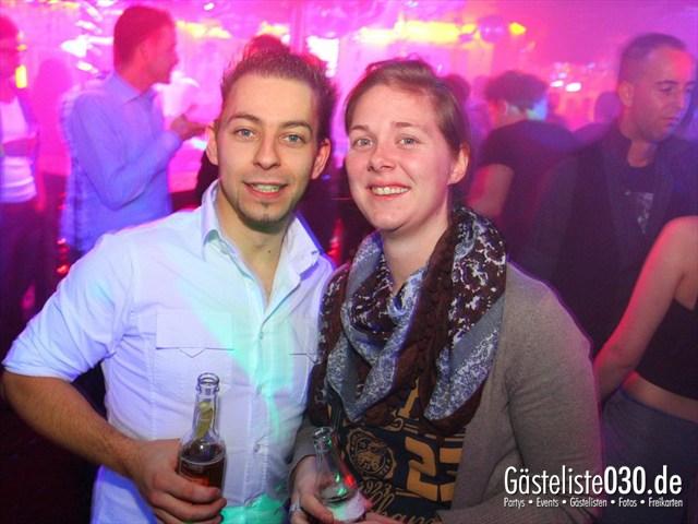 https://www.gaesteliste030.de/Partyfoto #105 Q-Dorf Berlin vom 30.12.2011