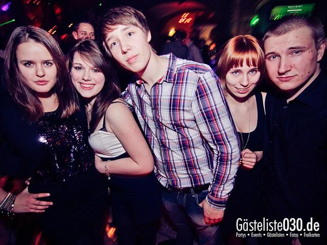 https://www.gaesteliste030.de/Partyfoto #71 Adagio Berlin vom 06.01.2012