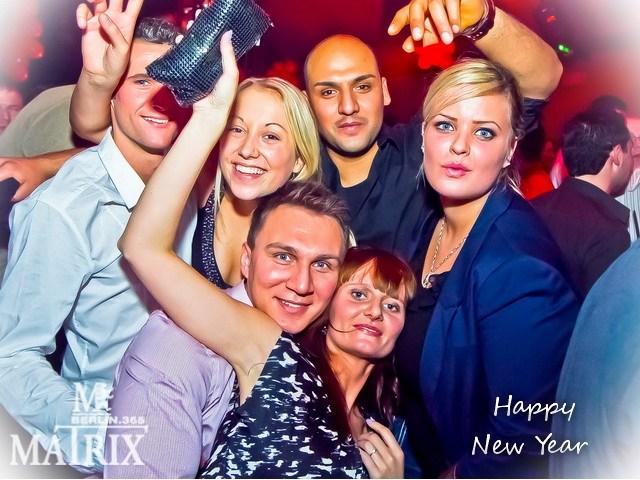 https://www.gaesteliste030.de/Partyfoto #16 Matrix Berlin vom 31.12.2011