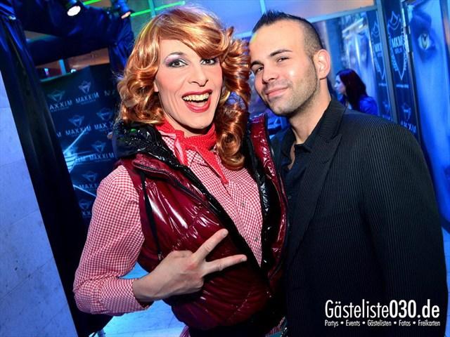 https://www.gaesteliste030.de/Partyfoto #19 Maxxim Berlin vom 14.05.2012
