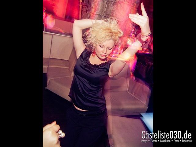 https://www.gaesteliste030.de/Partyfoto #8 Adagio Berlin vom 09.03.2012