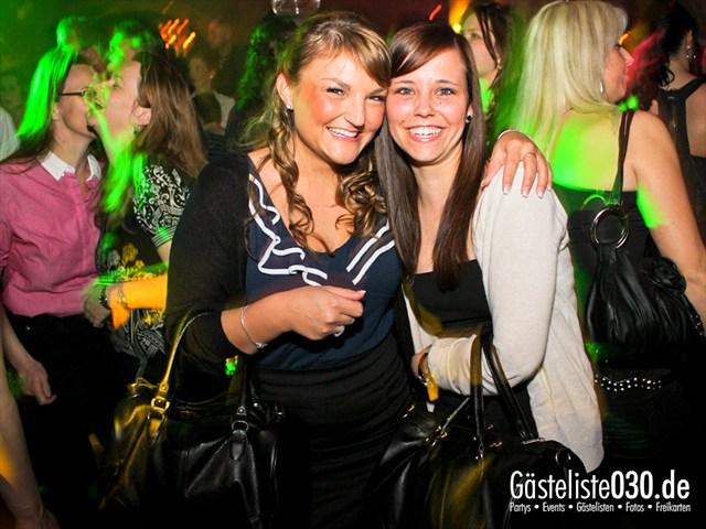 https://www.gaesteliste030.de/Partyfoto #30 Adagio Berlin vom 14.04.2012