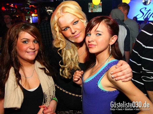 https://www.gaesteliste030.de/Partyfoto #115 Q-Dorf Berlin vom 14.03.2012