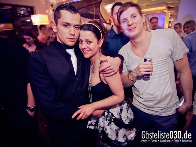 https://www.gaesteliste030.de/Partyfoto #129 Spreespeicher Berlin vom 31.12.2011