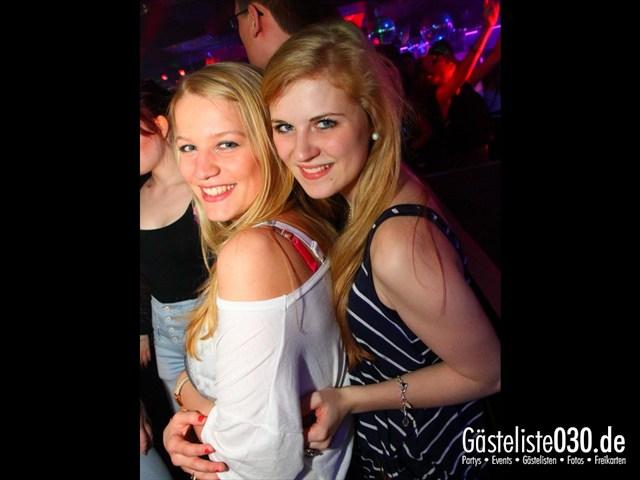 https://www.gaesteliste030.de/Partyfoto #126 Q-Dorf Berlin vom 04.04.2012