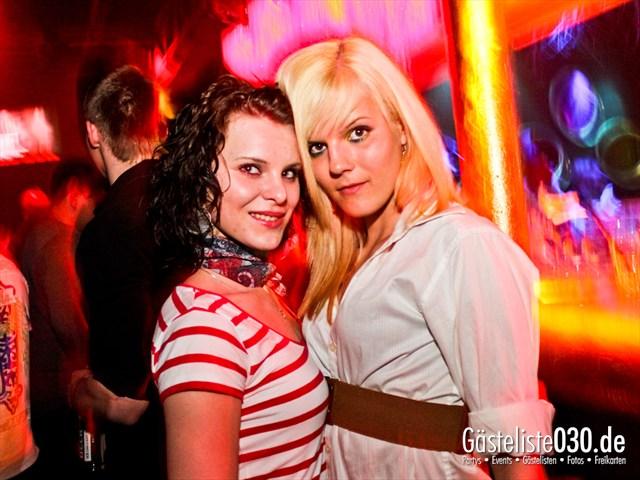 https://www.gaesteliste030.de/Partyfoto #87 Soda Berlin vom 24.03.2012