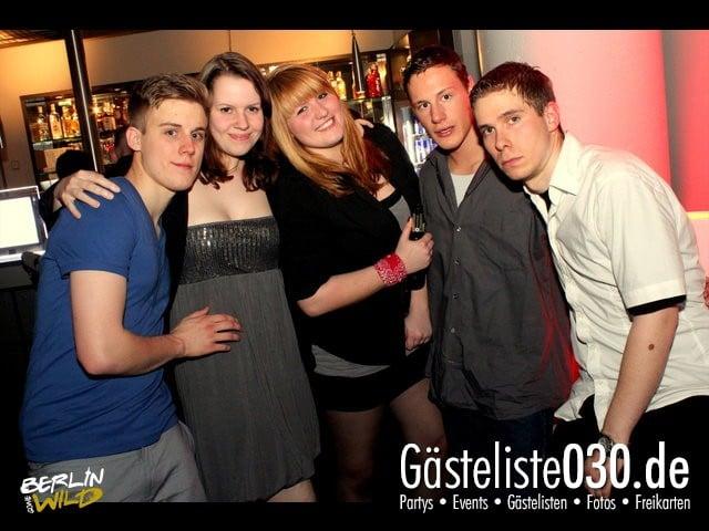 https://www.gaesteliste030.de/Partyfoto #101 E4 Berlin vom 14.04.2012