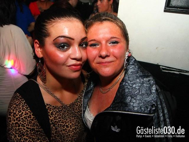 https://www.gaesteliste030.de/Partyfoto #122 Q-Dorf Berlin vom 21.01.2012