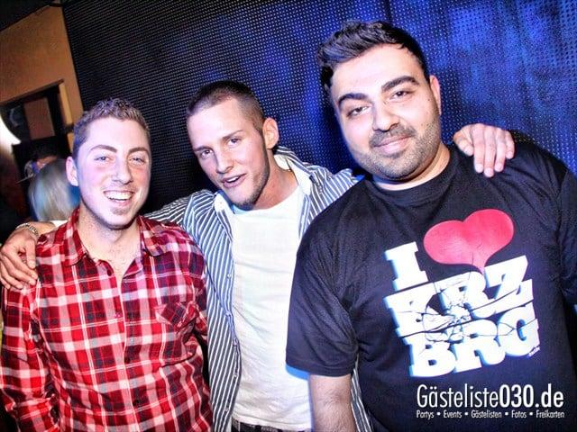 https://www.gaesteliste030.de/Partyfoto #41 Club R8 Berlin vom 10.03.2012