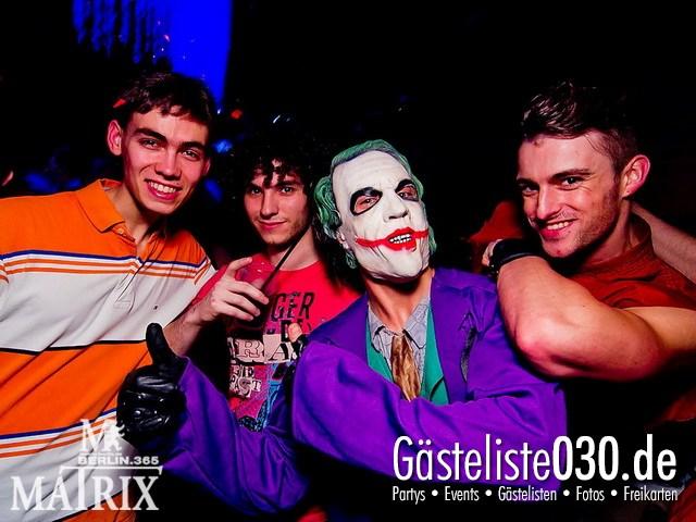 https://www.gaesteliste030.de/Partyfoto #16 Matrix Berlin vom 28.12.2011